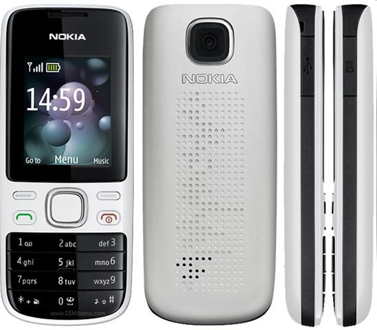 wallpapers for mobile nokia 2690. Nokia 2690 Price – Nokia 2690