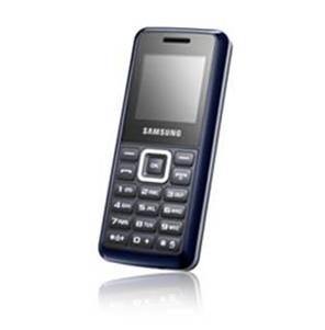 Samsung GT-E1117