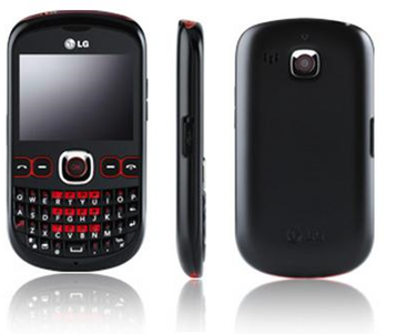 LG TOWN 300