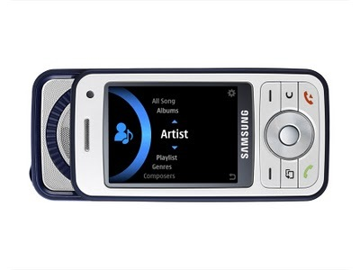 Samsung BEAT 450