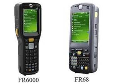 Motorola Mobiles