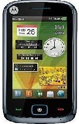 Motorola Kingfisher EX128