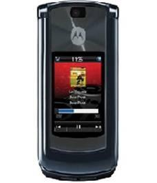 Motorola RAZR 2 V8