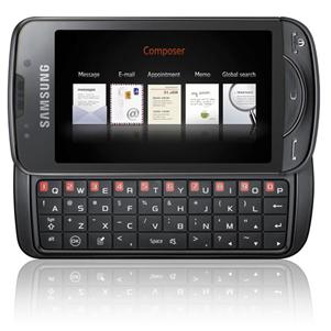 Samsung B7620