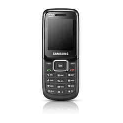 Samsung Guru 1210