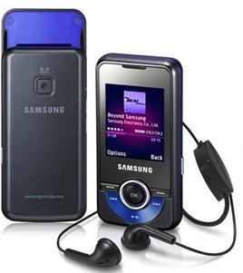 Samsung M2710
