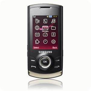 Samsung Metro S5200