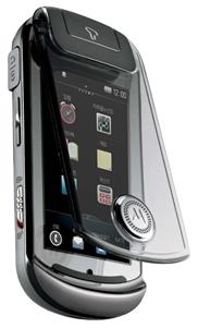 Motorola Moto Prizm