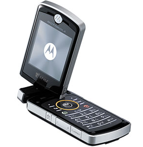 Motorola MS800