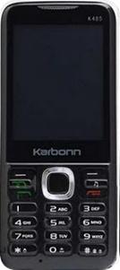 Karbonn's K485