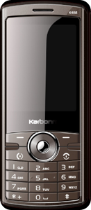 Karbonn K488