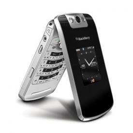 Blackberry Pearl Flip 8200