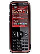 Nokia 5630 Xpress Music