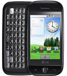 LG KH5200 ANDRO-1